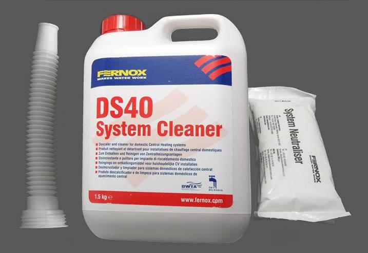 Fernox_čistenie-veľmi-znečistených-systémov-vykurovania_DS-40