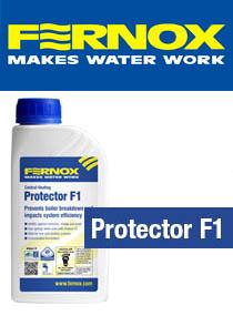 Fernox F1
