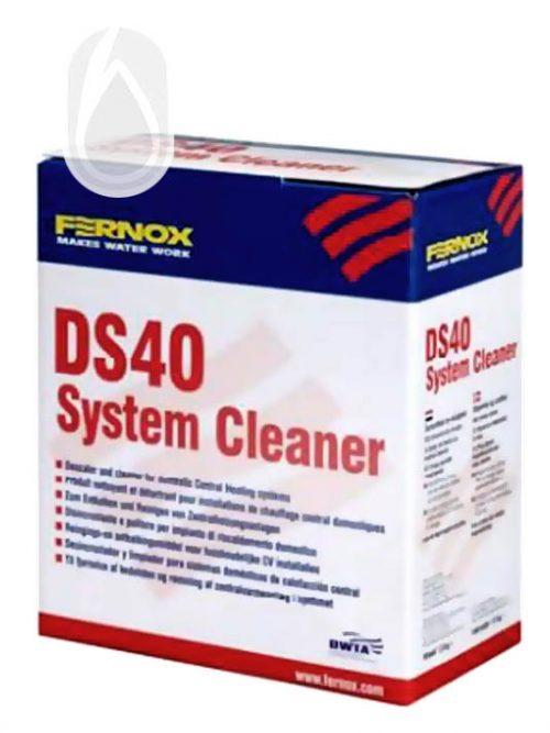 DS-40-cistenie-vykurovania-