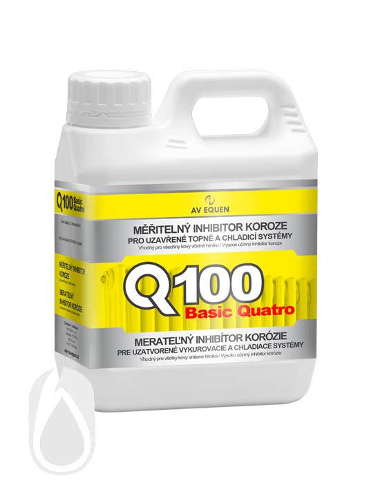 q100basic-quattro-inhibitor-korozie-vykurovacie-chladiace-systemy